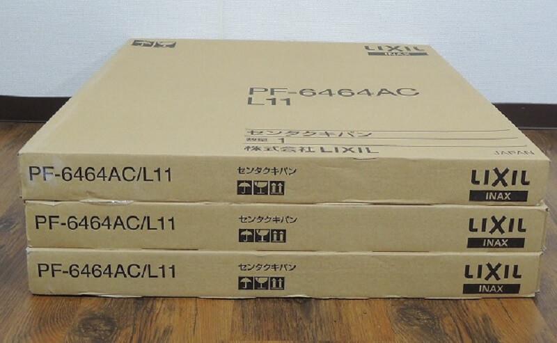 PF-6464AC/L11