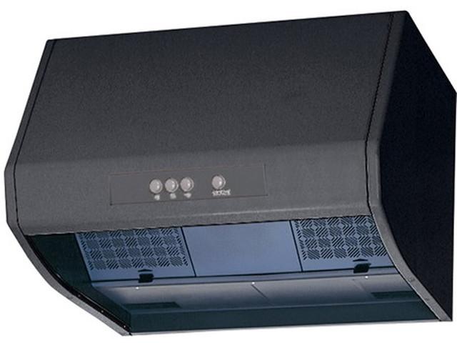 V-602K7-BK-M