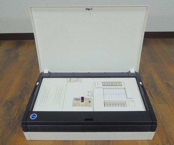 DSCN2048