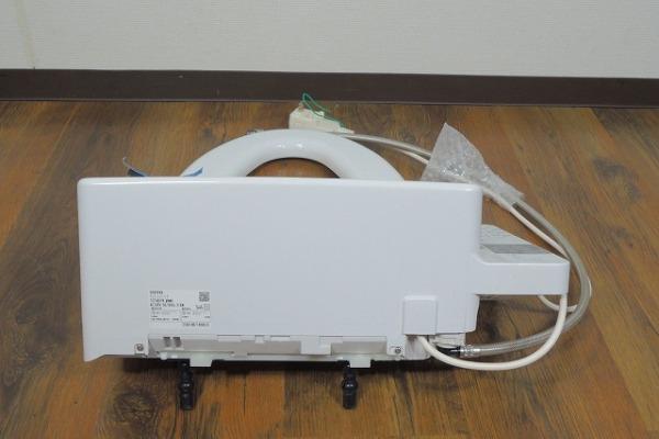 DSCN8114