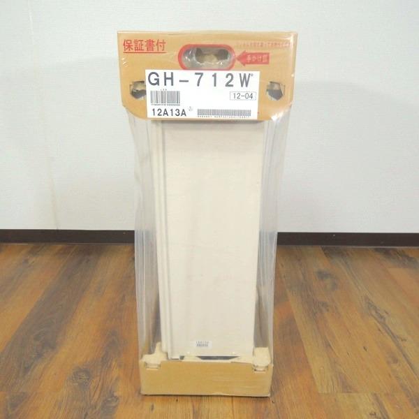 DSCN5840