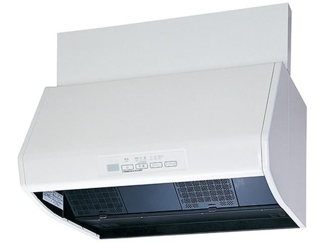 V-754KD7