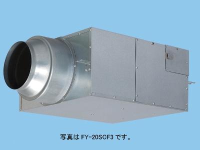 P_FY-25SCS3