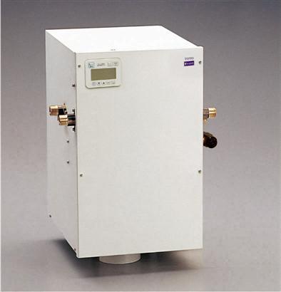 電気温水器 REW12A1BH.jpg