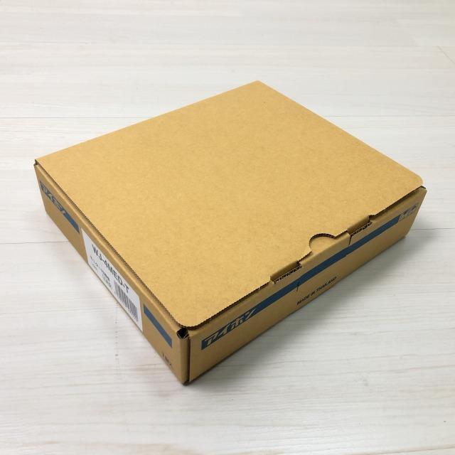 【ドアホン】アイホン モニター付親機 WJ-4MED-Tの買取.jpg