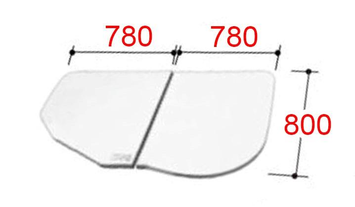 YFK-1676B-2-L-D.jpg