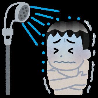 ツーバルブタイプ混合栓の温度調整の難しさ