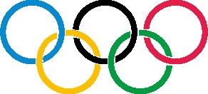 olympic オリンピック