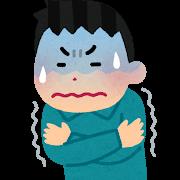 sick_samuke.png